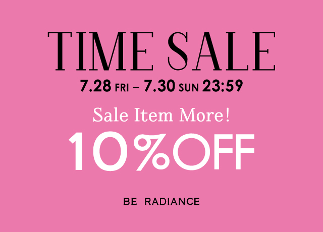 Sale Item More 10%OFF