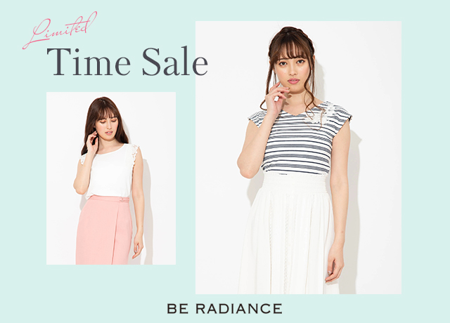 7e85cd1edc051 ... Limited Time Sale!セールアイテムが更に1