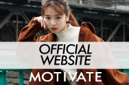 MOTIVATE OFFICIAL WEB SITE